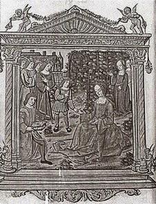 la reine de l'âge de pierre brûle le téléchargement de la sorcière