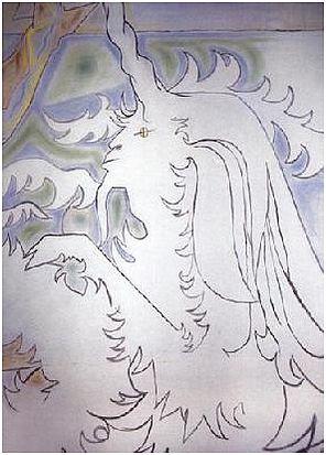 450163dfa94 L Allemagne n est pas non plus inconnue à Jean Cocteau. Ses films Orphée et  La Villa Santo Sospir connaissent le succès pendant sa tournée allemande de  ...